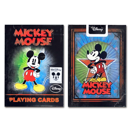 Mickey-Mouse-Vintage-Deck (1)