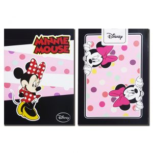 Minnie-Mouse-character-deck (1)