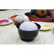 appearing-rice (3)