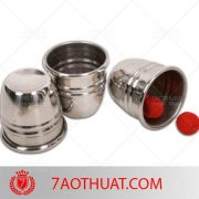 jl-cup-and-ball (2)