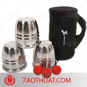 jl-cup-and-ball (3)