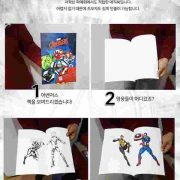 marvel-book (2)