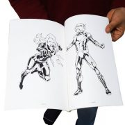 marvel-book (3)