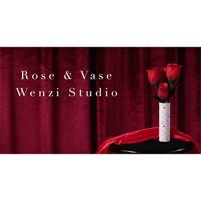 rose-and-vase (2)