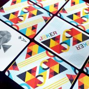 Abstract deck (3)