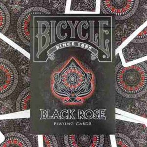 BICYCLE-BLACK-ROSE-PLAYING-CARDS (1)