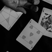 Between-the-Lines-Playing0-Cards (5)