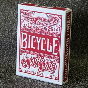 Bicycle-Chainless-Playing-Cards0-(Red) (1)