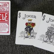 Bicycle-Chainless-Playing-Cards0-(Red) (4)
