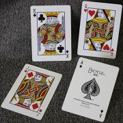 Bicycle-Chainless-Playing-Cards0-(Red) (5)