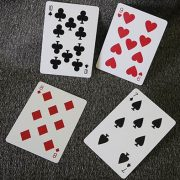 Bicycle-Chainless-Playing-Cards0-(Red) (6)