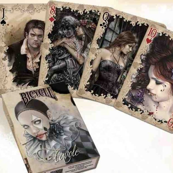 Bicycle-Favole-Playing-Cards (2)