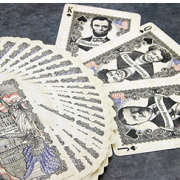 Bicycle US-Presidents-Playing-Cards (2)
