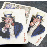 Bicycle US-Presidents-Playing-Cards (4)