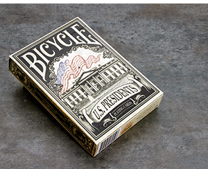 Bicycle US-Presidents-Playing-Cards (5)