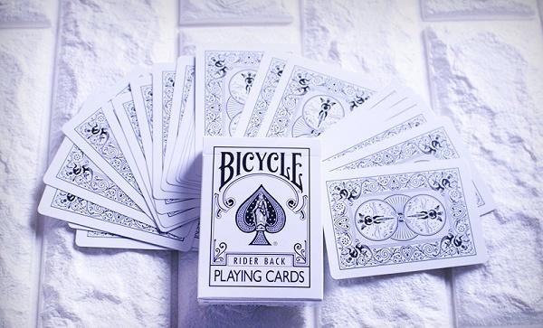 Bicycle-white-Back (1)