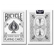 Bicycle-white-Back (4)