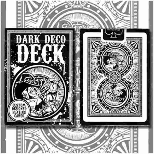 Dark-Deco-Deck-by-US0-Playing-Card (1)