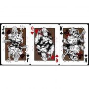 Dark-Deco-Deck-by-US0-Playing-Card (2)