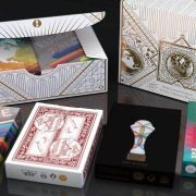 FISM-Limited-Edition-4-Decks (1)