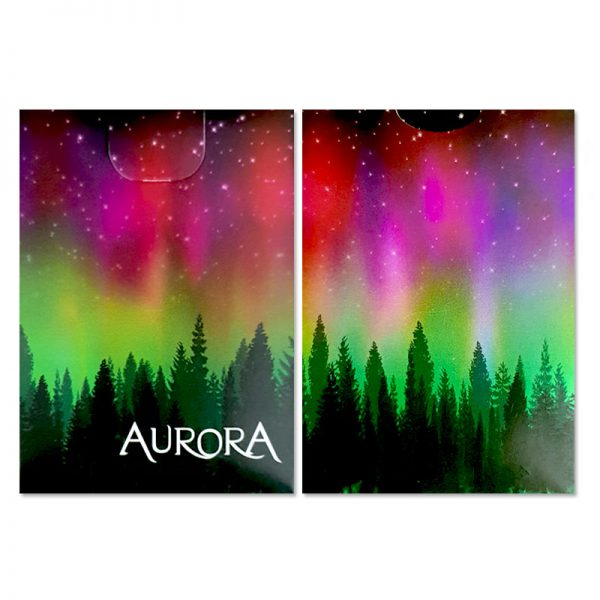 [Hot]-Aurora-Deck-Playing-Cards (4)