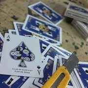 Illusion-Blueprint-Playing-Cards-Deck (2)