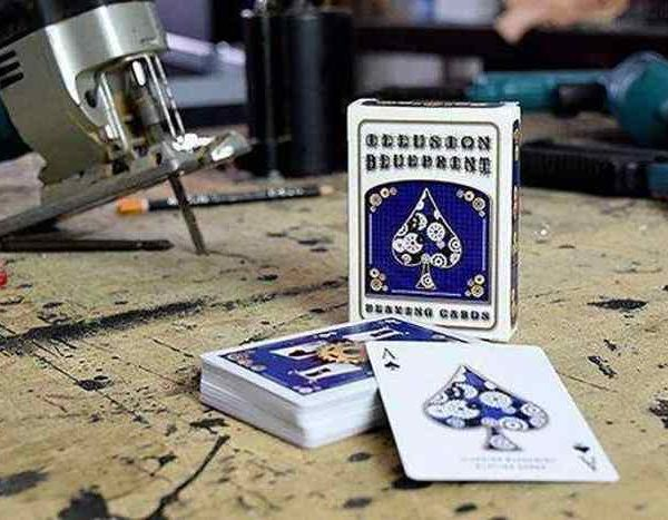 Illusion-Blueprint-Playing-Cards-Deck (3)