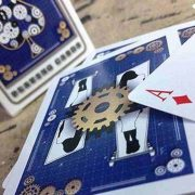 Illusion-Blueprint-Playing-Cards-Deck (5)