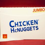Jumbo-Chicken-Nugget-Playing-Cards-Red (2)