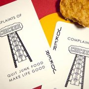 Jumbo-Chicken-Nugget-Playing-Cards-Red (5)