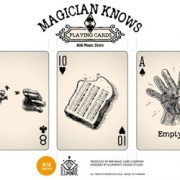 Magician-Knows_05
