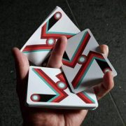 Neon-Line-Deck-Playing-Cards (2)