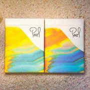 Pearl-Playing-Cards-Sunrise (2)