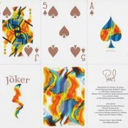 Pearl-Playing-Cards-Sunrise (7)