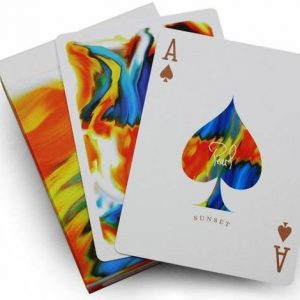 PearlPlayingCards-Sunrise-Sunset5 (4)