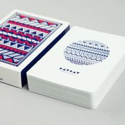 fatboy-AZTEC-Playing-Cards (1)