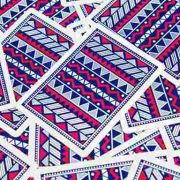fatboy-AZTEC-Playing-Cards (2)