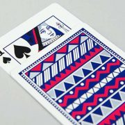 fatboy-AZTEC-Playing-Cards (3)