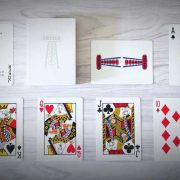 fatboy-AZTEC-Playing-Cards (4)