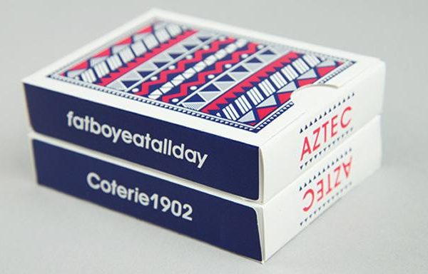 fatboy-AZTEC-Playing-Cards (5)