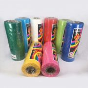 paper-roll (1)