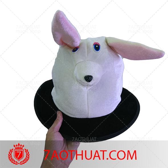 rabbit-hat (2)