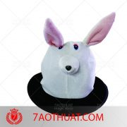 rabbit-hat (3)