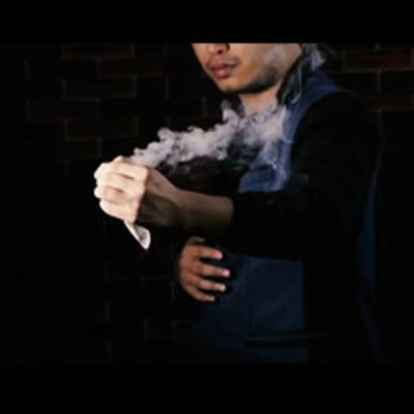 smoke-ball (3)