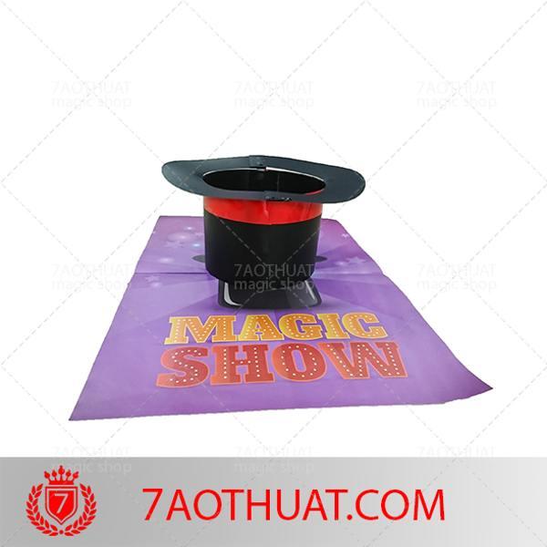 top-hat (3)