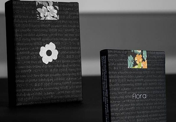 Limited-Edition-Black Flora-Playing-Cards (2)