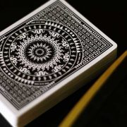 Medusa-Playing-Cards -ith-7-Marking-Systems (3)