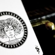 Medusa-Playing-Cards -ith-7-Marking-Systems (4)