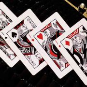 Medusa-Playing-Cards -ith-7-Marking-Systems (6)