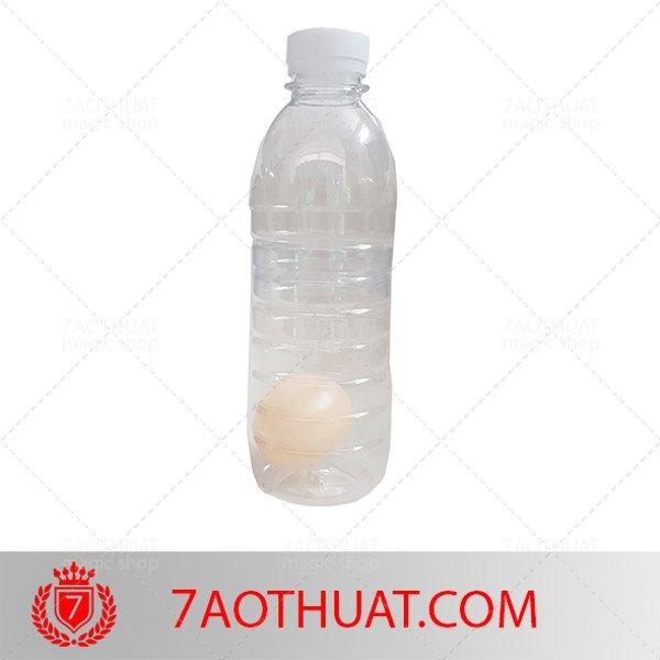 egg-into-bottle (3)